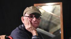 """Muere a los 89 años Buck Henry, el guionista de """"The Graduate"""""""