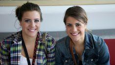 Los adolescentes con un sentido de mayor estatus familiar son más saludables