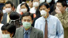 Virus similar al SARS, responsable del misterioso brote de neumonía en China