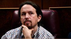 Investigación judicial de posible malversación de Podemos revela irregularidades de facturación a Neurona