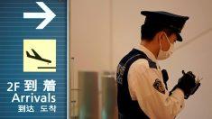 Japón confirma un segundo caso de afección por el coronavirus de Wuhan