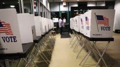 40 millones de nuevos votantes demócratas: ¿El 'Poder Estatal Caucus' destruirá a Estados Unidos?