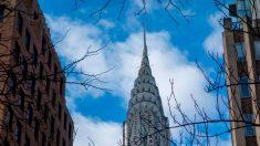 Nueva York pierde población: 1.4 millones de residentes desde 2010
