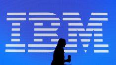 Corte Suprema revive demanda de empleados contra el plan de jubilación de IBM