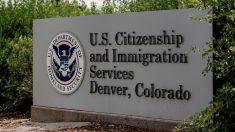 ICE emite citación para autoridades de Denver por información sobre inmigrantes liberados