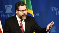Brasil abandona la CELAC por el apoyo a regímenes no democráticos como Venezuela y Cuba
