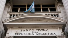 Advertencia: el default argentino es inminente