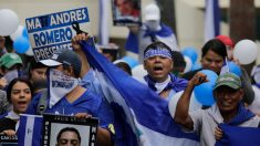Senado de Florida aprueba resolución que condena al régimen de Nicaragua