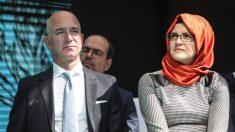 Arabia Saudita niega haber hakeado a Jeff Bezos, pero la ONU llama a una investigación de EE.UU.