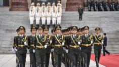Informe de EE.UU. presenta estrategia integral para contrarrestar al régimen chino en el Indo-Pacífico