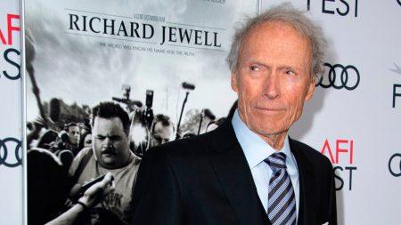 """""""Richard Jewell"""" de Clint Eastwood es un estudio incisivo de la naturaleza humana"""