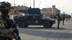 Trump ordena ataque militar contra el general iraní Qassim Soleimani para proteger al personal estadounidense