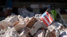 Bloomberg propone incorporar Puerto Rico a EE.UU. como el 51° estado