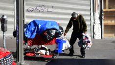Problema de personas sin hogar es clave en primera audiencia sobre presupuesto 2020 en California