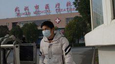 Segunda persona muere en China por nueva neumonía de Wuhan mientras Tailandia confirma otro caso