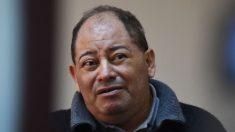 Juez boliviano dispone prisión preventiva para poderoso exministro de Evo Morales