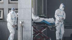 Países intensifican medidas para evitar el contagio de neumonía viral china ante aumento de casos