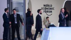 Economía de América Latina crecerá en 2020 gracias a Brasil, dice informe del FMI