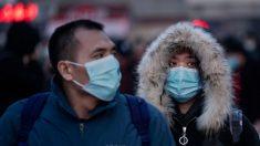 El aislamiento es crítico, advierte un experto a medida que aumenta brote de virus en China
