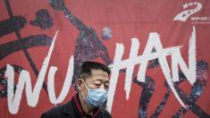 Autoridades chinas informan números conflictivos sobre casos de neumonía viral, generando sospechas