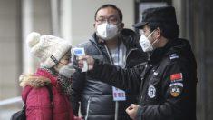 Cómo China frenó su respuesta al brote de neumonía viral, permitiendo que la enfermedad se propagara