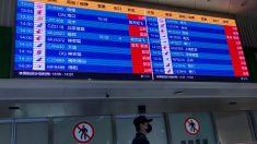 China pone en cuarentena dos ciudades más en un intento por contener el brote de coronavirus