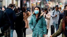 """Malasia anuncia los tres primeros casos de """"coronavirus de Wuhan"""" en el país"""