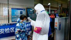 México planea repatriar por riesgo de Coronavirus a 62 estudiantes ubicados en China