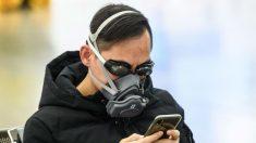 Hong Kong bloquea los viajes desde China continental a partir del viernes por coronavirus