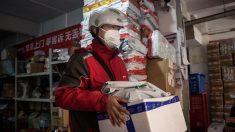 El coronavirus comenzaría a destruir las cadenas de suministro mundiales en las próximas 3 semanas