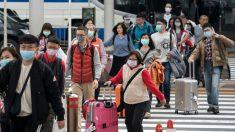 Nepal confirma el primer caso de coronavirus en el país