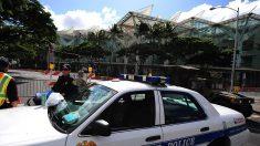Sospechoso de tiroteo de Honolulu tenía antecedentes de inestabilidad mental, según su abogado