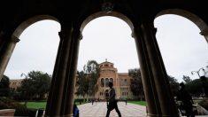 Las universidades rutinariamente ignoran y violan derechos civiles básicos