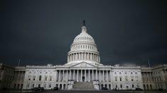 Fiscales generales republicanos se oponen al impeachment