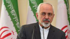 El canciller iraní visita Venezuela en medio de críticas de la oposición