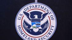 """DHS dice que no hay """"amenaza creíble específica"""" de Irán y advierte de posible ataque cibernético"""