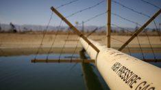 Grupos ambientalistas demandan por fracking a la administración Trump