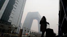Beijing implementa nuevas tácticas para influir en medios de prensa globales, dice informe