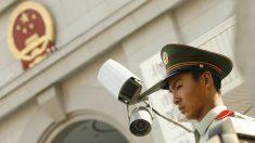 Exespía chino es amenazado para retractarse y difamar al gobierno de Taiwan antes de las elecciones