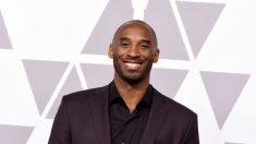 NBA cancela el juego de los Lakers-Clippers por muerte de Kobe Bryant