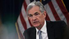 Expertos esperan que la Reserva Federal mantenga las tasas después de su primera reunión del año