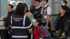 Regiões asiáticas em alerta máximo após entrada de vírus misteriosos na China Central