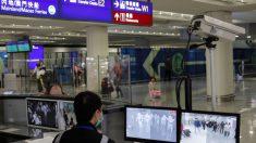 Surto de pneumonia na China Central provoca mais pânico na Ásia