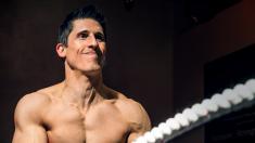 Los beneficios de desarrollar músculo, para todos