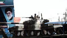 Por qué los dictadores de Irán necesitan a Estados Unidos como enemigo