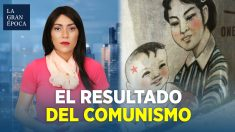 "Documental ""One Child Nation"" disipa los mitos que glorifican al comunismo"