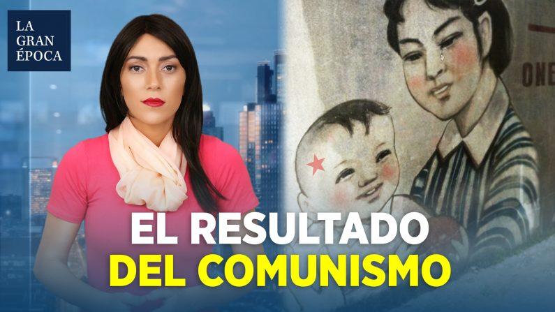 """Documental """"One Child Nation"""" disipa los mitos que glorifican al comunismo (La Gran Época)"""