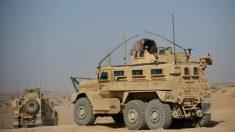 EE.UU. está listo para enviar hasta 4000 soldados más al Medio Oriente tras ataque a embajada