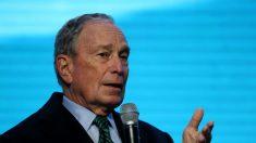 Bloomberg presenta un plan para contrarrestar la mortalidad materna de mujeres negras