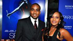 A tragédia continua: filho adotivo de Whitney Houston, Nick Gordon, morre de overdose